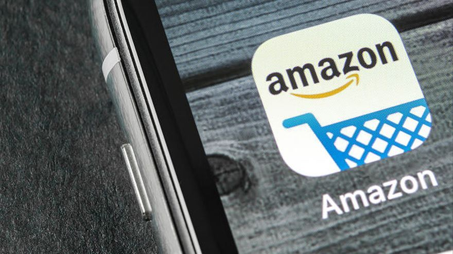 Amazon dice que su tecnología de reconocimiento facial ya detecta el miedo