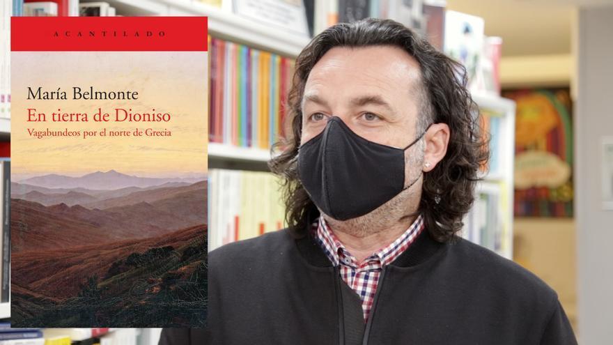 La recomendación literaria de Llibres Ramon Llull