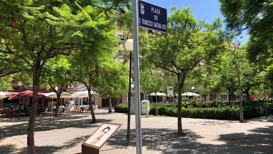 San Vicente formará parte del proyecto 'piedras de la memoria' del Consell