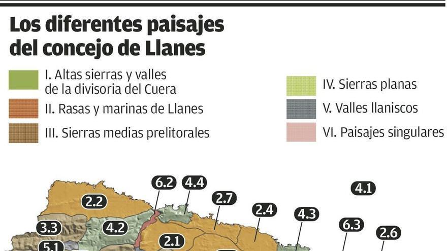 La licitación del plan de Llanes, en el aire al hurtarse documentación a los aspirantes