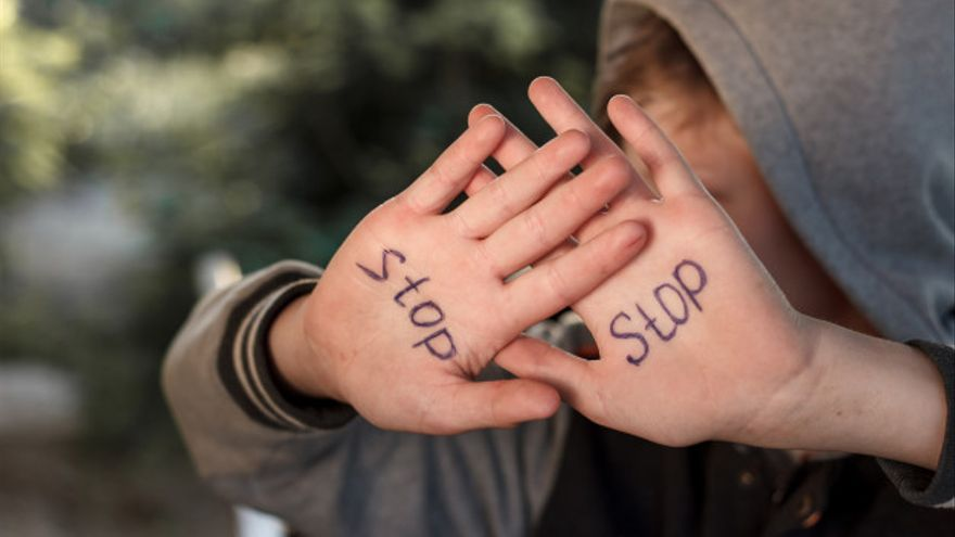 Satse reivindica el papel de enfermera escolar para prevenir el acoso escolar