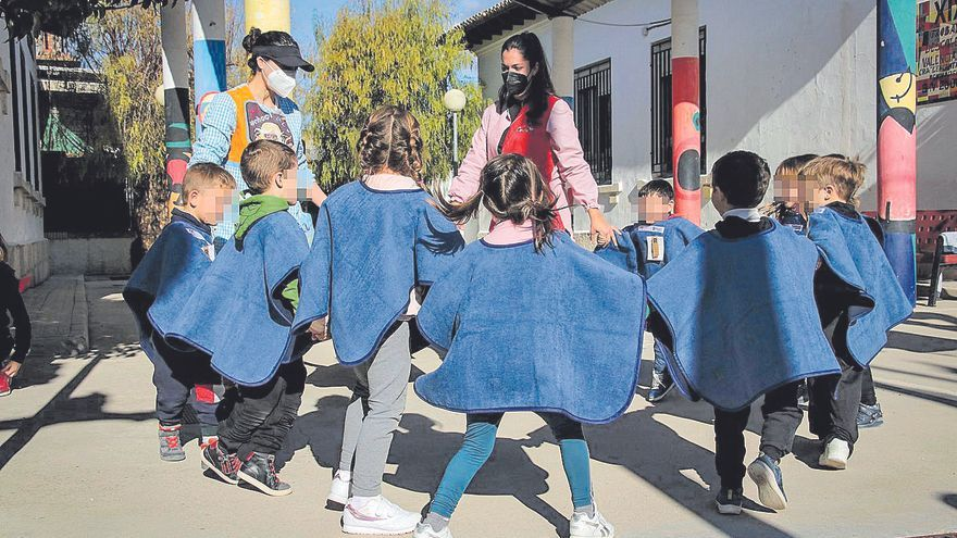 Educación evita los expedientes de absentismo para no colapsar los ayuntamientos de la Comunidad Valenciana