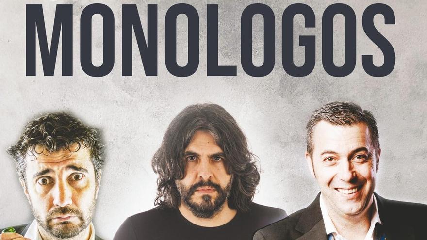 Monólogos y jazz navideño, esta semana en el Teatro Ramos Carrión de Zamora