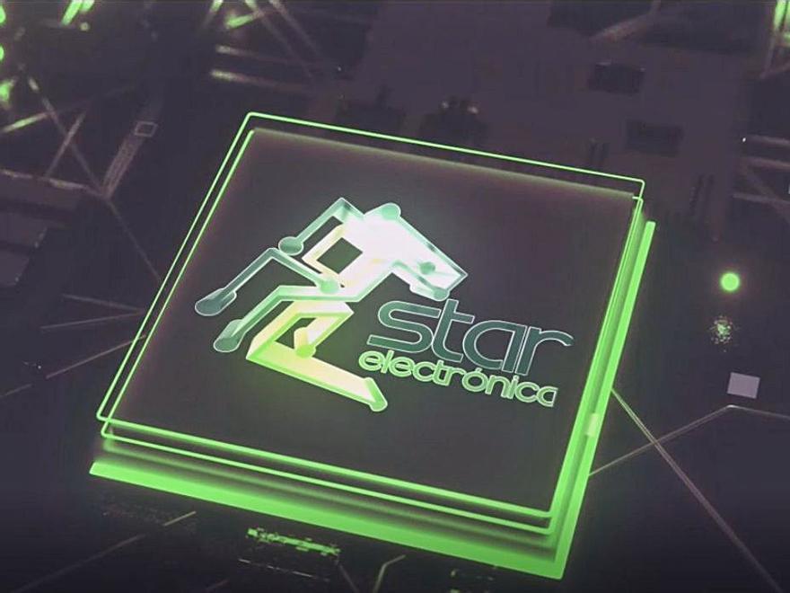 Star Electrónica celebrará sus diez años en Mindtech