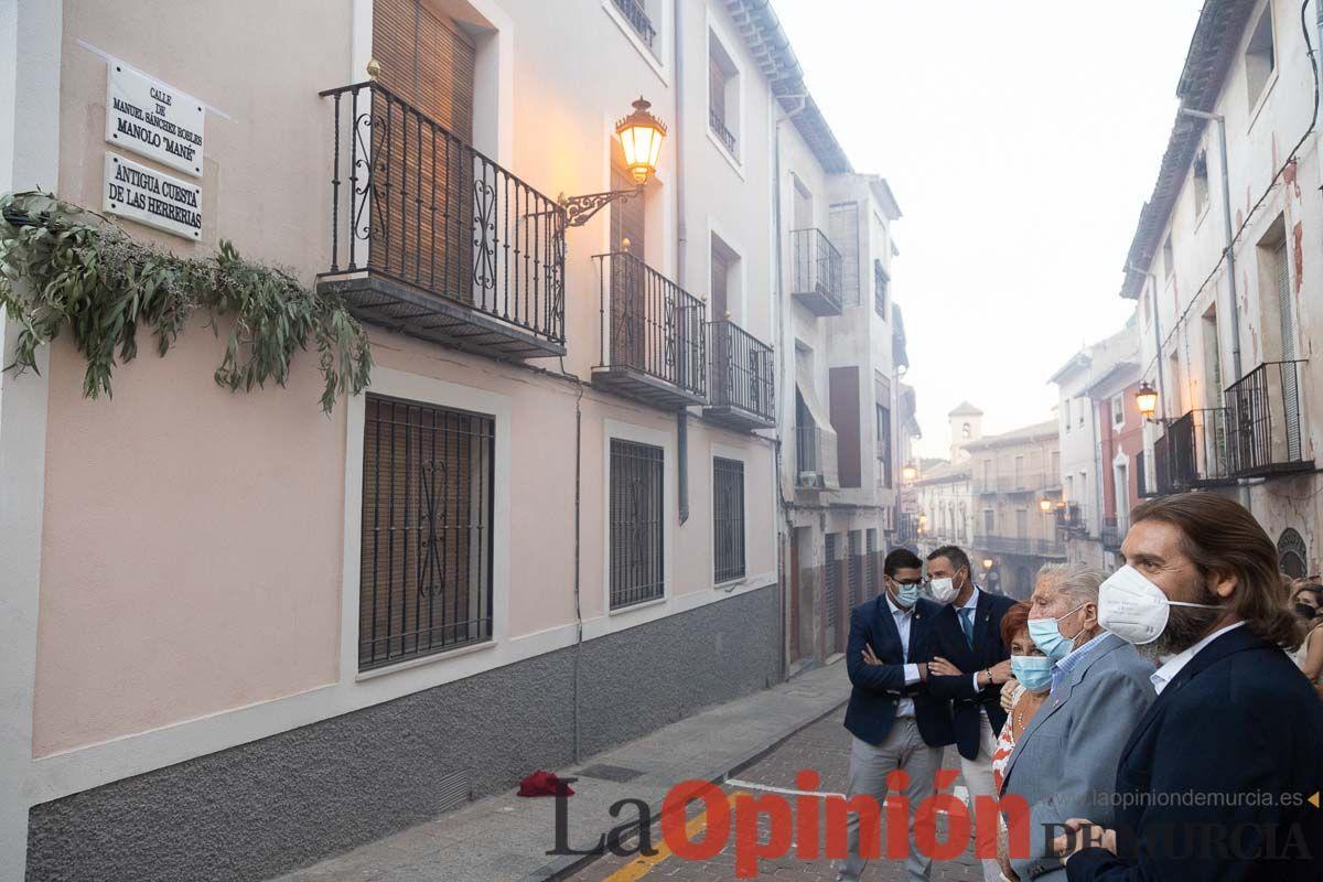 Calle_ManoloMané098.jpg