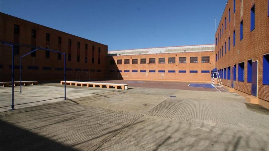 La prisión de Badajoz no realiza preparativos para recibir a Urdangarin