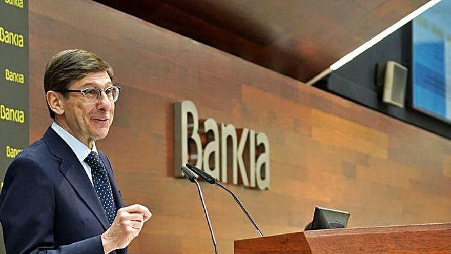 El último banquero