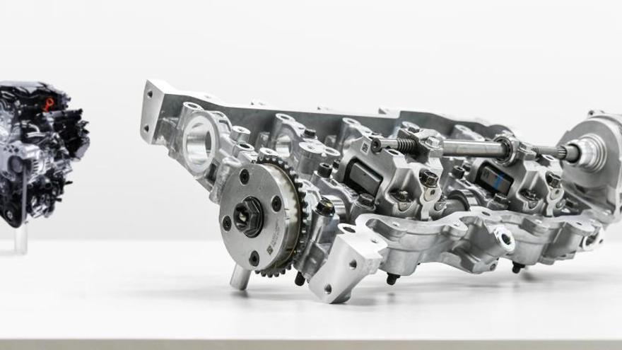 Hyundai desarrolla una tecnología que reduce las emisiones un 12%