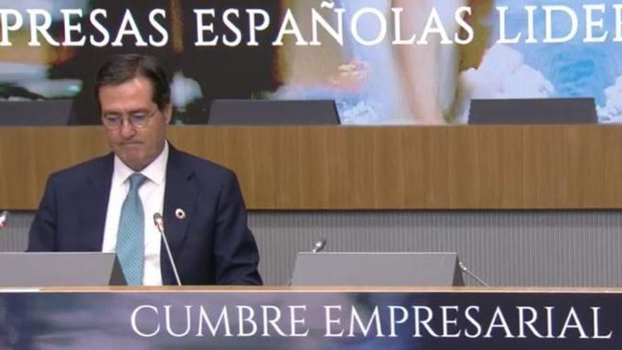 """La automoción solicita ampliar los ERTE y garantizar la """"seguridad jurídica"""""""