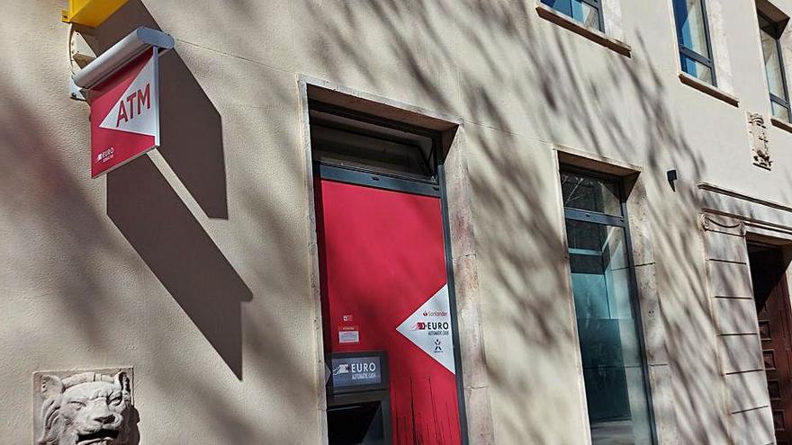 Correos instalará 56 nuevos cajeros en sus oficinas de la provincia de Alicante