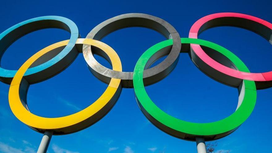 Posposen els Jocs Olímpics de Tòquio al 2021 pel coronavirus