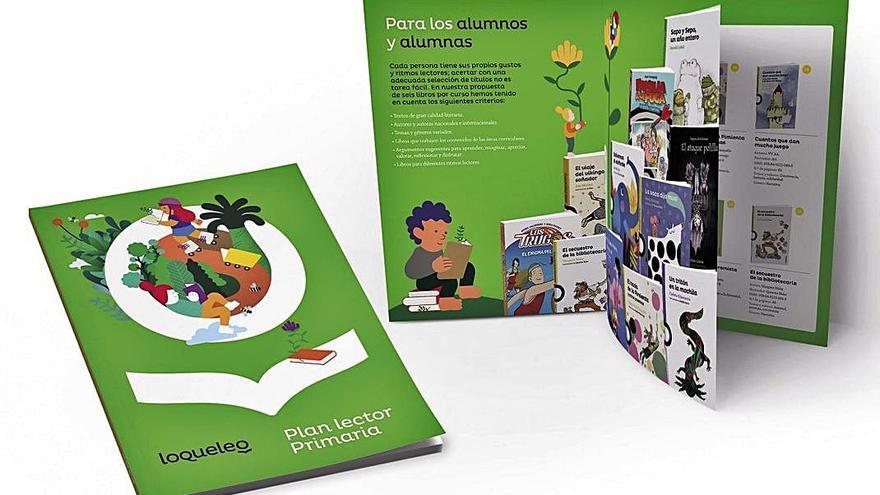Cómo fomentar la lectura en niños