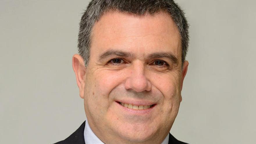 Leroy Merlin nombra nuevo responsable para Canarias