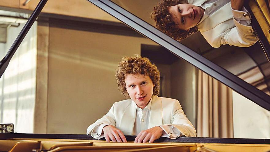 Valldemossa klingt nach Chopin