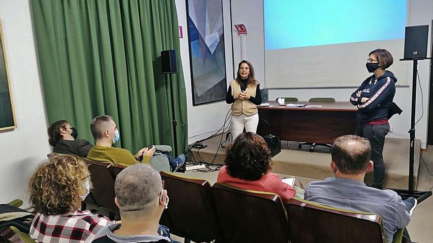 """El proyecto """"WikiToro"""" mejorará la visibilidad de la ciudad en Internet"""