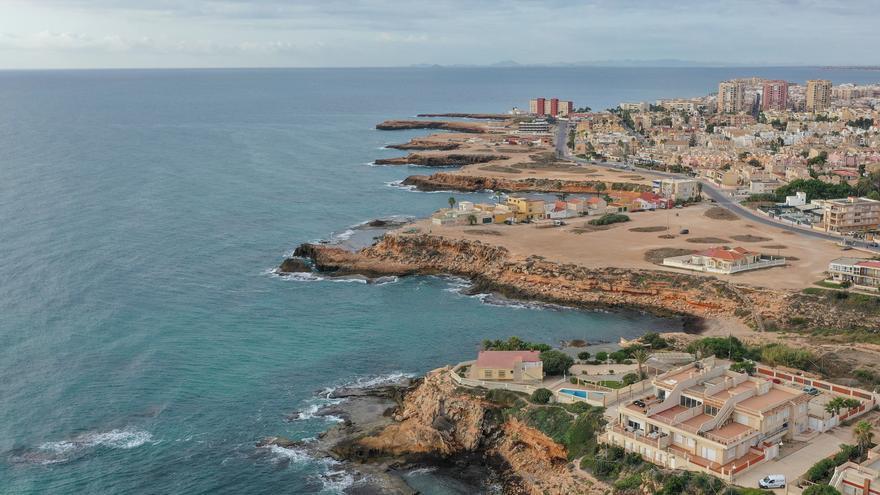 La oferta de apartamentos turísticos reglados creció más de un 10% en Torrevieja y Orihuela en 2020 pese al covid