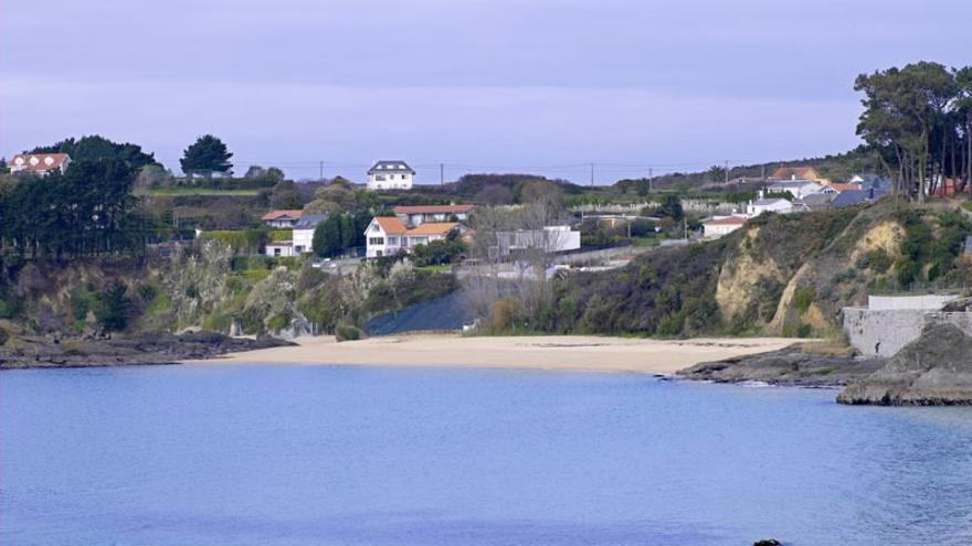 Espi�eiro_Oleiros_Turismo_Galicia.jpg