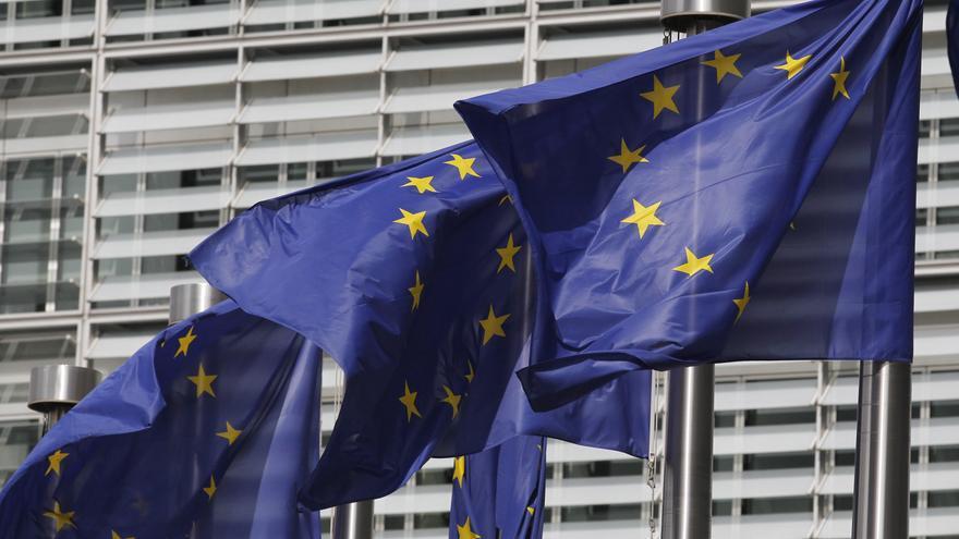 Fondos europeos y conspiraciones