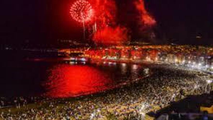 Las Palmas de Gran Canaria aprueba sus dos festivos locales para 2021