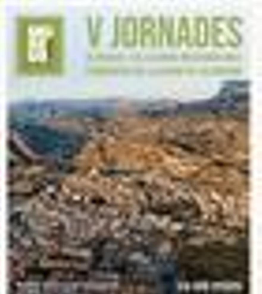 Jornadas de museos y colecciones museográficas permanentes de la Comunitat Valenciana