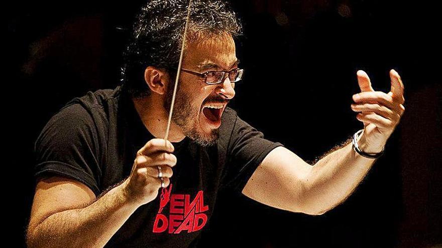 Cinco opciones para que los Goya celebren el cine murciano