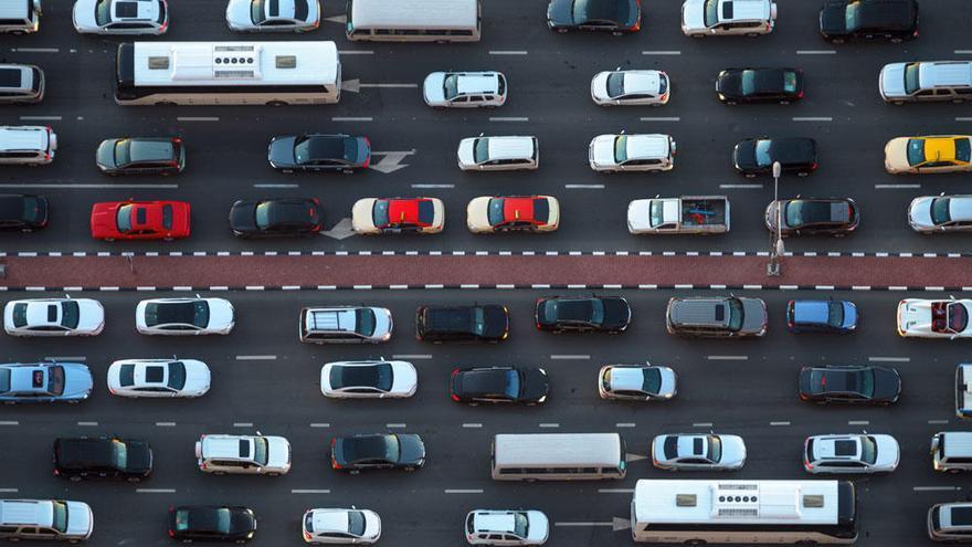 Vida 'slow': cómo decir adiós al estrés, la epidemia del siglo XXI
