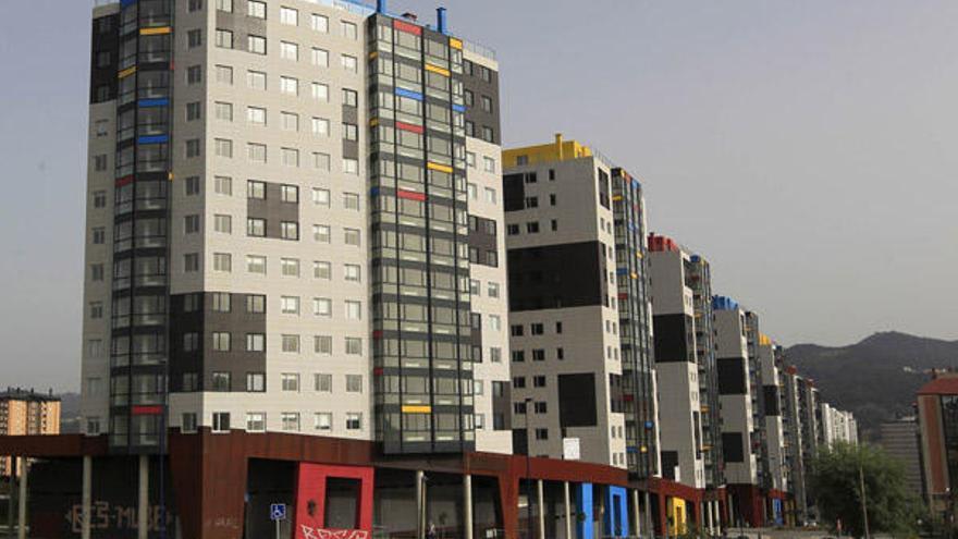 El pacto gallego de vivienda aspira a llegar a 70.000 familias