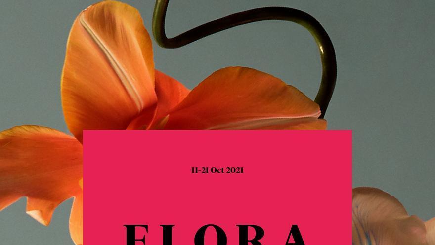 La Fuerza. Festival Internacional de las Flores