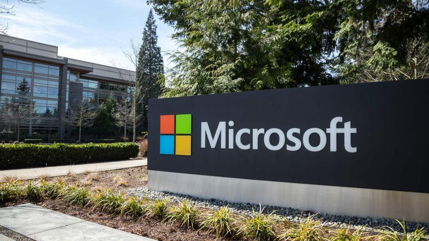 Los editores y Microsoft proponen una fórmula para que buscadores y redes sociales paguen a los medios por usar sus contenidos