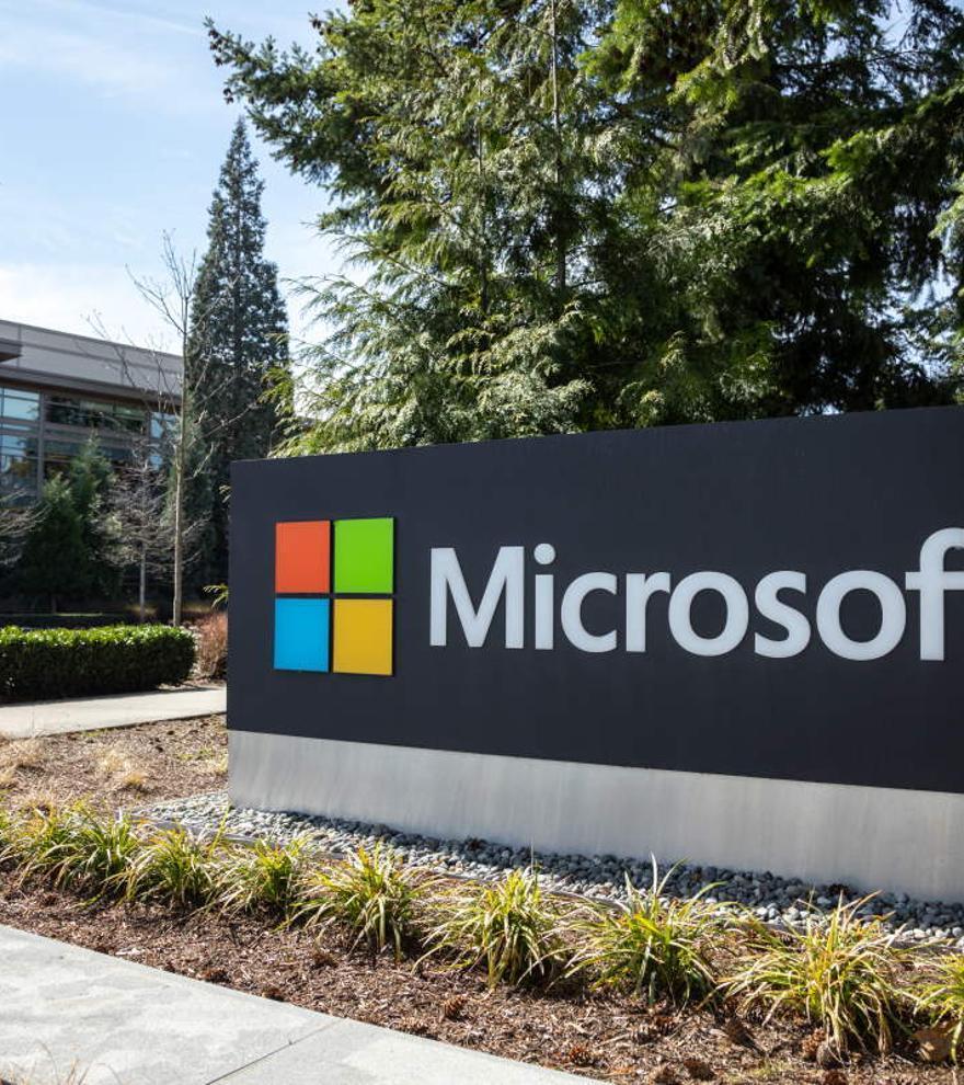 Microsoft y los editores de diarios idean una solución para que redes sociales y buscadores compensen a los medios