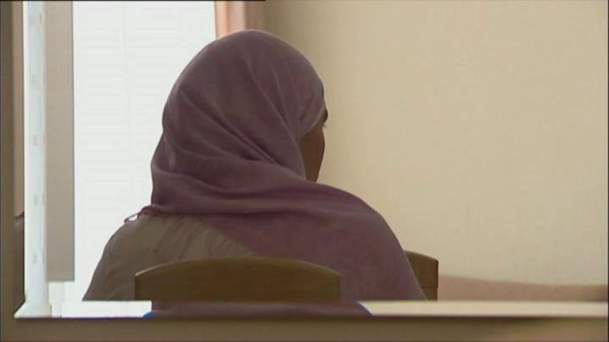La Justicia europea avala la prohibición del velo islámico en el trabajo