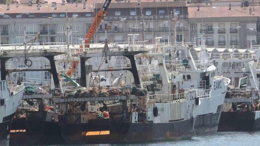 "Las ""Xornadas Blanco Freijeiro"" abordarán las ""Historias do mar"""