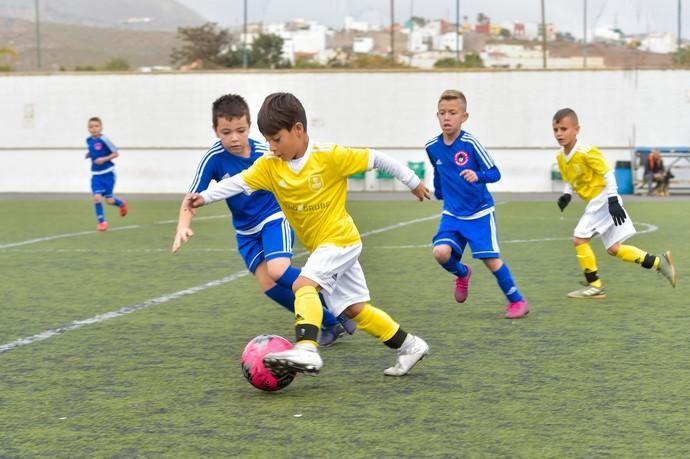 . Fotógrafo: ANDRES CRUZ    07/03/2020   Fotógrafo: Andrés Cruz