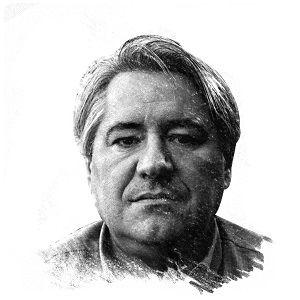 Agustín Valenzuela Fernández