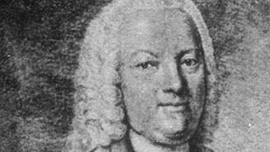 Un musicólogo español resuelve en Dresde tres enigmas del Barroco