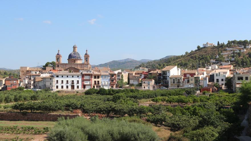 El programa de 'manitas' a domicilio para municipios del interior de Castellón se exporta a otras provincias