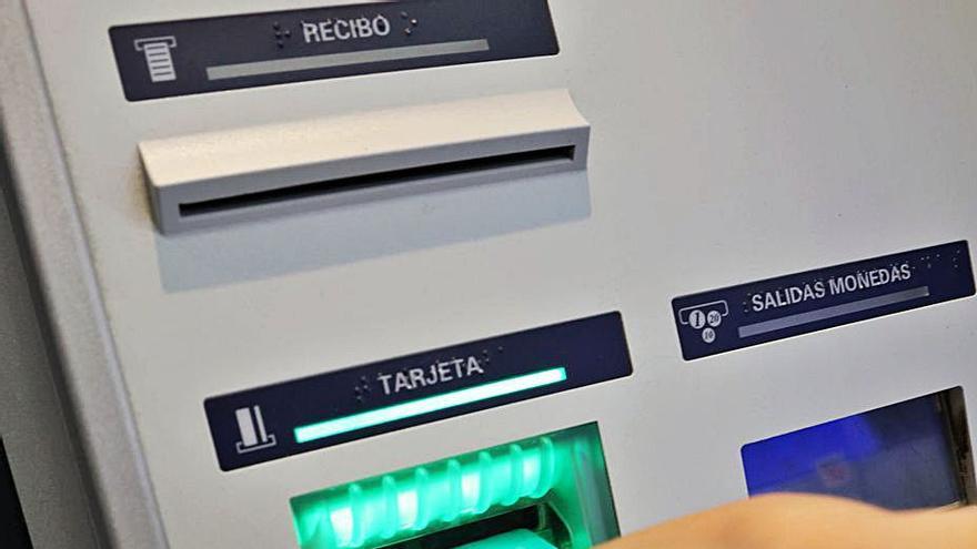 La usura de las tarjetas revolving: un juzgado de Vigo condena a devolver 28.000 euros cobrados de intereses