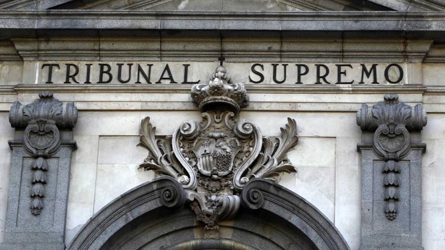 El Supremo condena a 33 años a un profesor de Bilbao por abusar de siete niñas