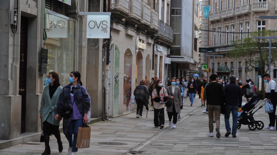 Los afiliados a la Seguridad Social en Castilla y León aumentan en 633 personas en febrero
