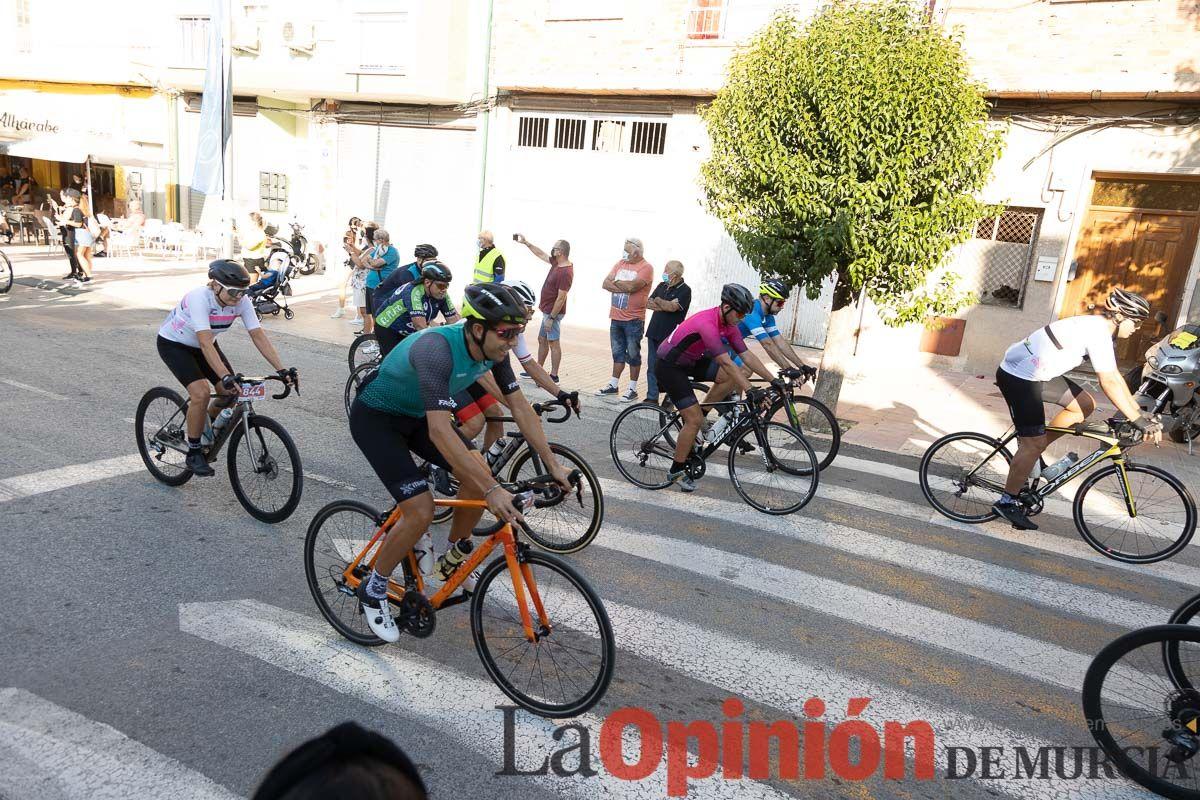 Ciclista_Moratalla037.jpg