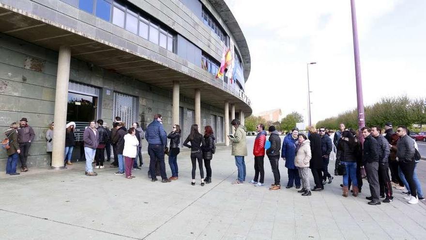 Arranca en León el casting para un documental sobre el cáliz de doña Urraca