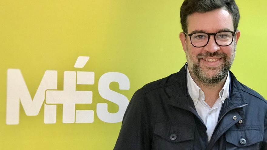 """Més critica la """"inacción"""" del Gobierno central y pide un plan de rescate para la economía de Baleares"""