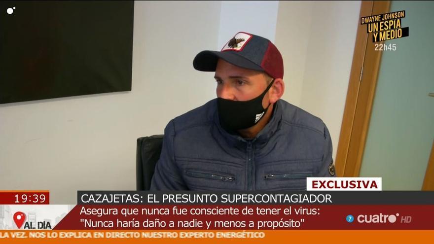 """Gericht auf Mallorca stellt Verfahren gegen den """"Superspreader"""" von Manacor ein"""