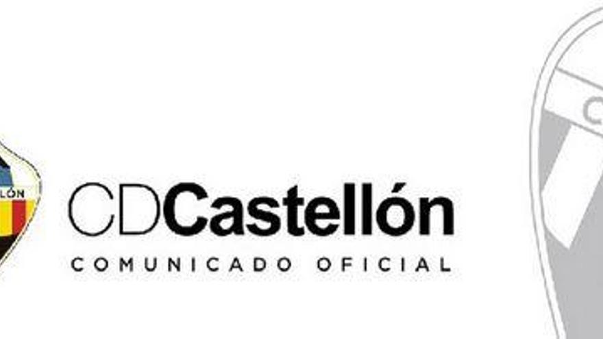 Dos nuevos positivos en la plantilla del Castellón