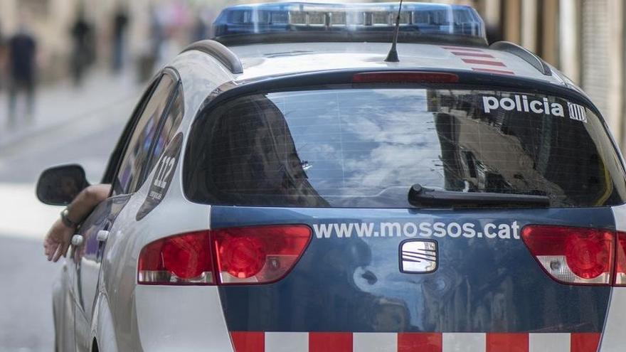 Dos detenidos en Lleida y Alicante por planear ataques como el de Nueva Zelanda