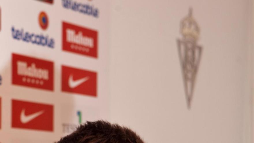 La Sampdoria no renuncia al fichaje de Meré