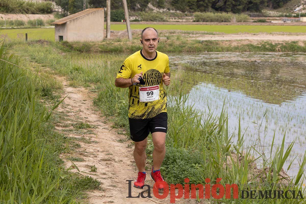 CarreraCalasparraArrozales_Carrera150.jpg