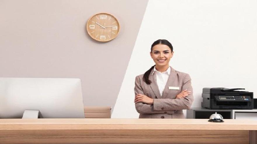 Las ofertas de empleo en Murcia más recientes, en un mismo artículo y a un solo clic