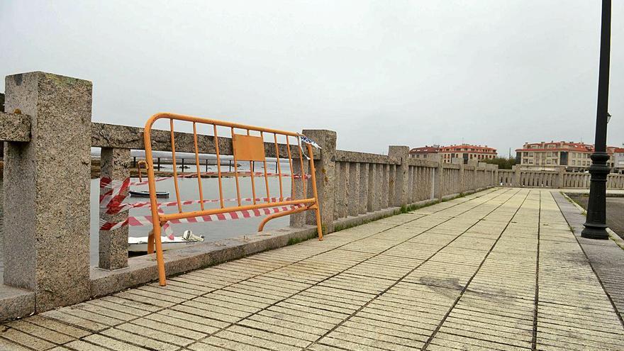El vandalismo juvenil, principal problema de seguridad ciudadana en Vilanova