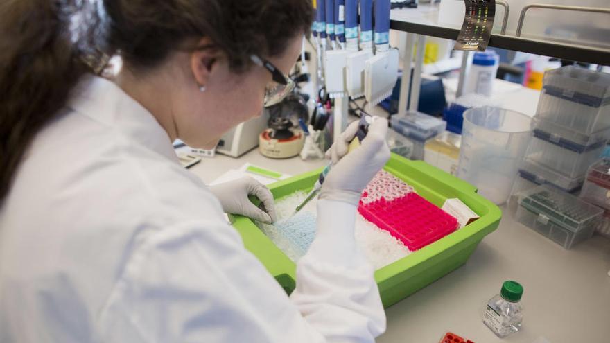 Pfizer ocultó que uno de sus fármacos contra la artritis podría prevenir el alzhéimer